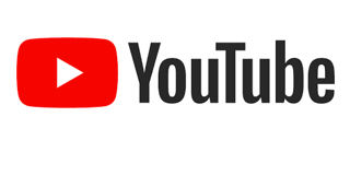 Youtube WH SelfInvest