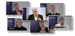 Mini-Dax Future: Seminare mit professionelle Trader (Birger Schäfermeier, Michael Voigt, Rene Wolfram, Thorsten Helbig und Erdal Cene).